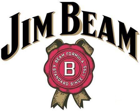 2016-09-27-1474999020-4862386-Jim_Beam_logo.jpg
