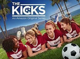 2016-09-28-1475030428-7037782-kicks1.png