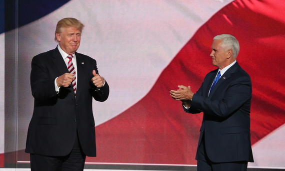 2016-09-28-1475042540-2057107-Donald_Trump_and_Mike_Pence_RNC_July_2016.jpg
