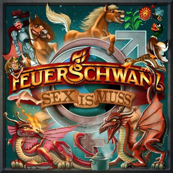 2016-09-28-1475054498-1543707-Feuerschwanzsexismuss.jpg