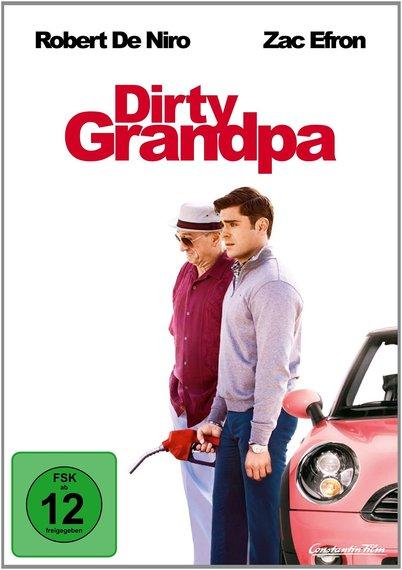 2016-09-28-1475054754-980503-DirtyGrandpa.jpg