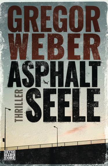 2016-09-28-1475075013-6958232-Weber_GAsphaltseele_1726231.jpg