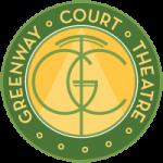 2016-09-28-1475088244-3059840-Logo.png