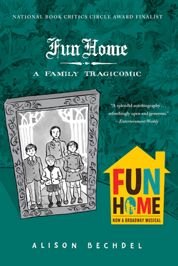 2016-09-28-1475094417-867904-FunHome.png