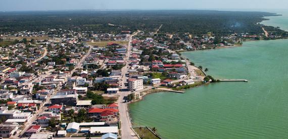 2016-09-28-1475099523-7048473-Corozal_Town_Belize.jpg