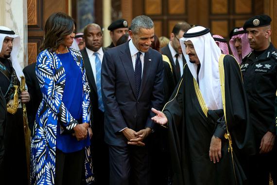 2016-09-29-1475114840-8304468-President_Barack_Obama_and_First_Lady_Michelle_Obama_walk_with_King_Salman_of_Saudi_Arabia_at_Erga_Palace_in_Riyadh_Saudi_Arabia_Jan._27_2015.jpg