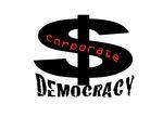 2016-09-29-1475119215-174301-CorporateCrushingDemocracy.jpg