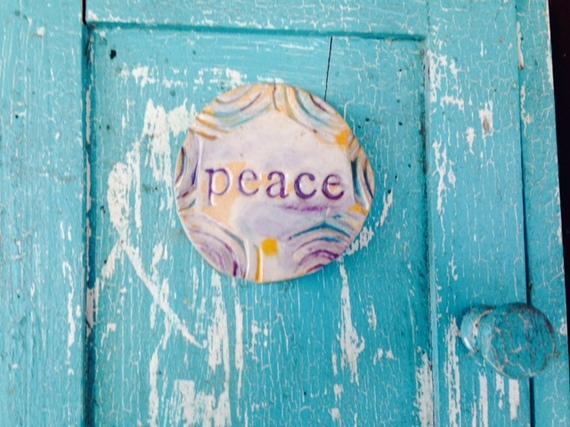 2016-09-29-1475156251-2238398-Peace.jpg