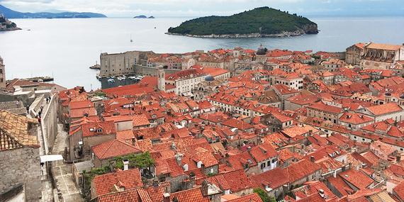 2016-09-29-1475162890-4015859-iescape_Dubrovnik_FreshSheets_1.jpg