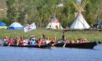 2016-09-29-1475169117-6233061-canoe6.jpg