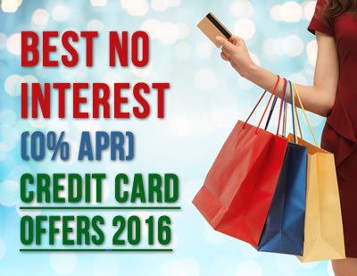 2016-09-29-1475178467-1783418-bestnointerestcreditcardofferwomanshoppingcreditcard400x309.jpg