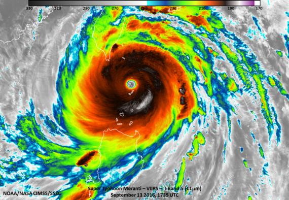 2016-09-29-1475180151-8887582-typhoonmeranti2016SourceNASAccr348.png