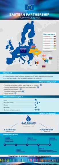 2016-09-30-1475228697-655182-infografikazeeas.europa.eu.png