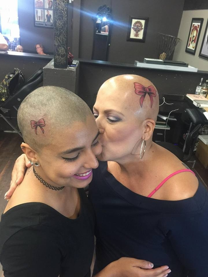 Helping Care for a Loved One with Cancer