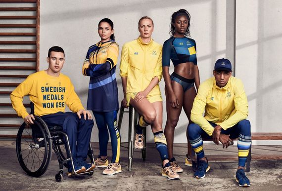 2016-09-30-1475279546-5212428-SwedenOlympicTeam.jpg