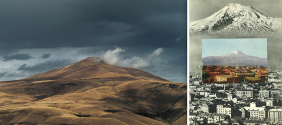 2016-10-02-1475422380-2391626-ArmenianLandscapes.png
