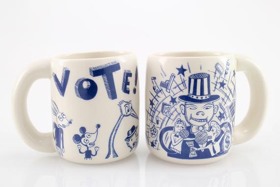 2016-10-03-1475466345-4671719-Vote_Cup_web.jpg
