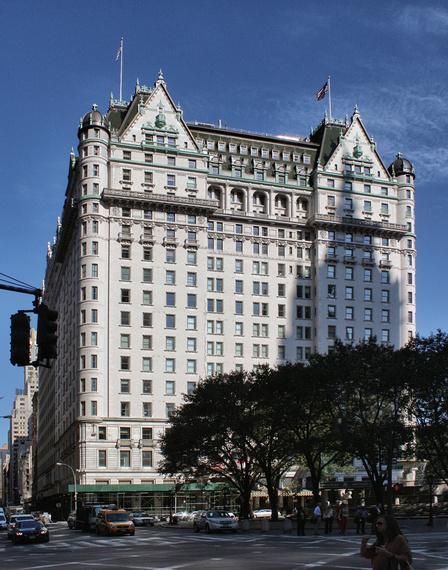 2016-10-03-1475466682-7735406-New_York__Manhattan__Plaza_Hotel.jpg