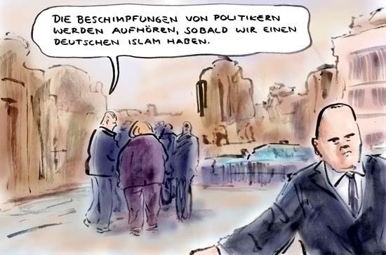2016-10-03-1475487221-4702709-HP_ProtestegegenFeierer.jpg