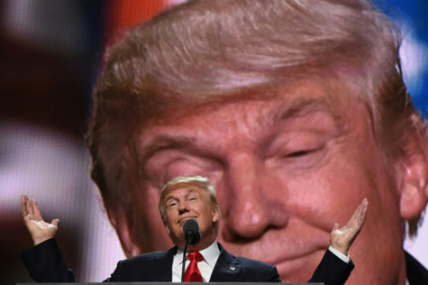 2016-10-03-1475505408-650304-Trumpfascistconventionspeech.jpg