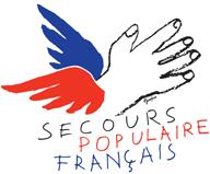 2016-10-03-1475507920-1417064-logo.png