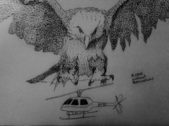 2016-10-03-1475534203-7258058-eaglechopper2.jpg