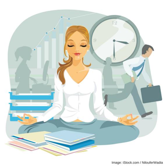 2016-10-04-1475554081-2194379-Meditation.png