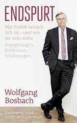 2016-10-04-1475575017-476770-Cover.Bosbach_Endspurt.jpg