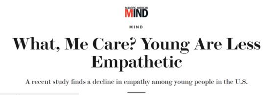 2016-10-04-1475575708-3683669-empathy.PNG