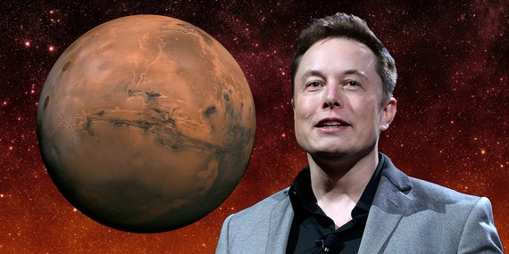 2016-10-04-1475585196-2255580-elonmuskmarscolonizationspacexnasagettyshutterstockbusinessinsiderillustration2x1.jpg