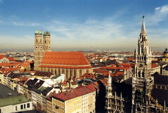 2016-10-04-1475606911-5797631-Wikipedia_Munich.jpg