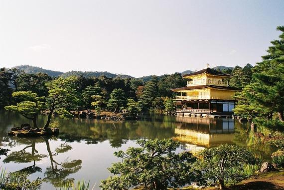 2016-10-04-1475607035-6370331-Pixabay_Kyoto.jpg