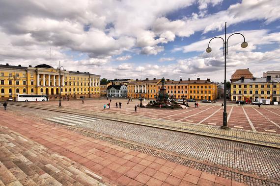 2016-10-04-1475607113-7784594-Flickr_Helsinki.jpg