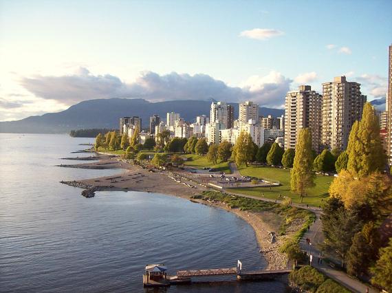 2016-10-04-1475607623-1559598-Wikipedia_Vancouver.jpg