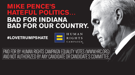 2016-10-05-1475636740-9441454-MikePence_billboard_1600x900.png