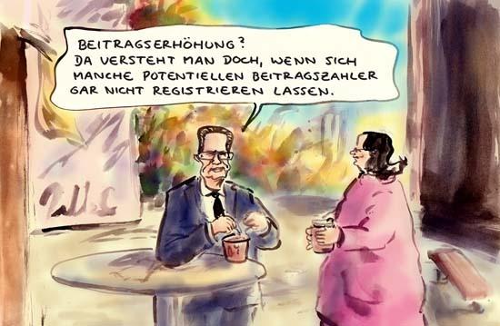 2016-10-05-1475666426-7846579-HP_Rentenbeitragserhhungwirdntig.jpg