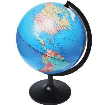 2016-10-05-1475667355-7845816-Globe.jpg