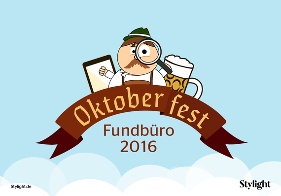 2016-10-05-1475668851-6759657-OktoberfestFundbro2016StylightSlide1.jpg