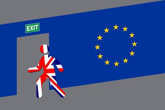 2016-10-05-1475670108-7560650-brexit1.jpg