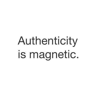 2016-10-05-1475681145-2963026-authenticity.jpg