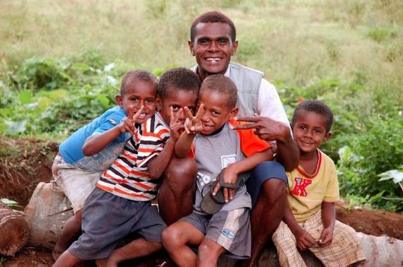 2016-10-05-1475687256-2516550-Wiki_Fiji.png.jpg
