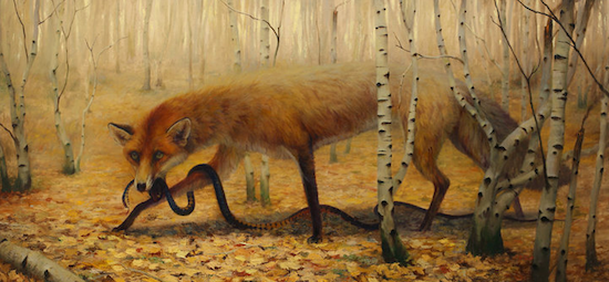 2016-10-05-1475688315-8825093-HP_Wittfooth_Fall.png