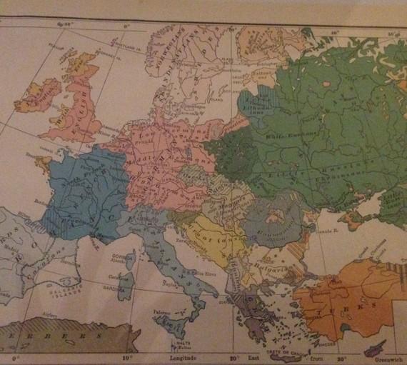 2016-10-05-1475690815-3057759-Europe.jpg
