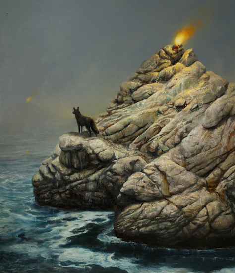 2016-10-05-1475692402-324997-HP_Wittfooth_Beacons.png