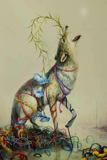 2016-10-05-1475693141-442044-HP_Wittfooth_Tangle.png