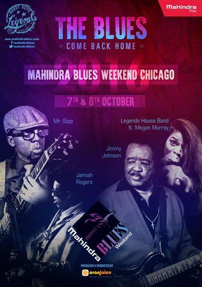 2016-10-05-1475699093-5918143-Bluesfest.jpg