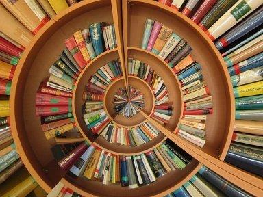 2016-10-05-1475703184-5023719-books.jpg