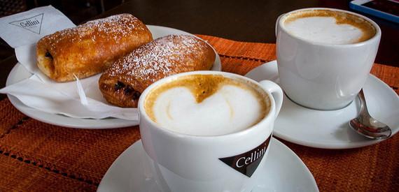 2016-10-06-1475744606-2913188-Coffee.jpg