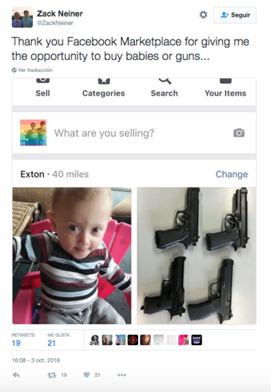 2016-10-06-1475762461-7277812-Facebookmarketplace.png