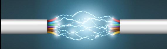 2016-10-06-1475763791-1124907-rewire.jpg